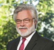 Attorney James B. McMath, Accident attorney in United States -