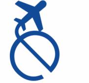 Advocate Travel eTA Canada