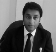 Attorney sajid, Divorce attorney in Sialkot - Sialkot, Punjab, Pakistan.