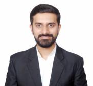 Attorney Aditya Kartik Bhatt, Banking attorney in Mumbai - Mumbai