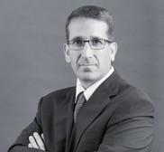 Attorney Joel M. Mann, Criminal attorney in United States -