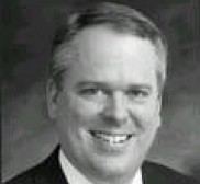 Attorney George Hampton, Patent attorney in United States -