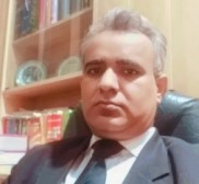 Attorney Zahid Sultan Khan Minhas, Criminal attorney in Lahore - Lahore