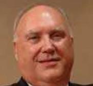 Attorney Noel E. Schablik, Business attorney in United States -