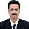 Advocate Advocate Roshan Khatri, Lawyer in Uttar Pradesh - Lucknow (near Chandpur)