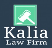 Attorney Kalia Law Firm, Divorce attorney in Brampton -