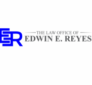 Attorney The Law Office of Edwin E. Reyes, PLLC, International Trade attorney in Houston - TX