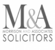 Attorney M & A Solicitors , Lawyer in York -