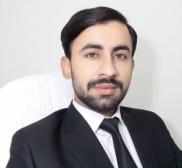 Attorney Dildar Ahmad Khan Changwani Advocate , Lawyer in Punjab - Dera Ghazi Khan (near Pakistan)