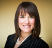 Attorney Tanya Helfand, Divorce attorney in United States -