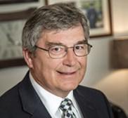Attorney Bernard Everett, Lawyer in Montana - Anaconda (near Absarokee)