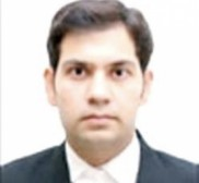 Advocate Sushil K Dubey, Lawyer in Delhi - Delhi (near Alipur)