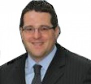 Attorney Christopher M. Klug, Sales Tax attorney in Washington - DC