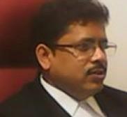 Attorney ASHIS KUMAR CHOWDHURY Advocate, Banking attorney in Kolkata - kolkata