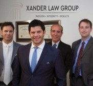 Attorney Jason H. Weber, ESQ, Business attorney in Miami -