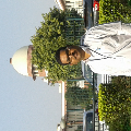 Advocate Bhaskar Malakar, Lawyer in West Bengal - Durgapur (near Taki)