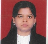 Advocate POONAM, Lawyer in Jharkhand - Bokaro (near Mushabani)