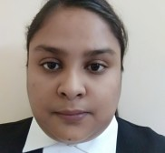 Advocate Moumita Mitra, Lawyer in West Bengal - Kolkata (near Alipurduar)