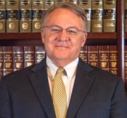 Attorney George B. Morton, Criminal attorney in United States -