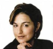 Advocate Randi Sirlin -