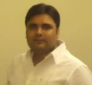 Advocate Rizwan Gazi, Lawyer in Uttar Pradesh - Lucknow (near Orai)
