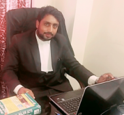 Jaiswal Legal Advocates, Law Firm in  -