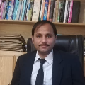 Attorney Aamir Mehmood, Criminal attorney in Lahore - Punjab