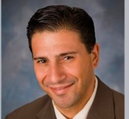 Attorney Frank V. Savona, Property attorney in United States - Staten Island,