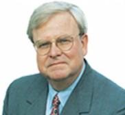 Attorney Herbert Thornbury, Accident attorney in United States - Tennessee