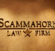 Attorney Scammahorn Law Firm, PC, Sales Tax attorney in Tyler - 75702
