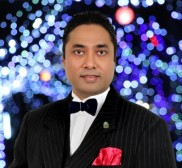 Barrister M. R. I. Chowdhury, Immigration Lawyer, Law Firm in  -