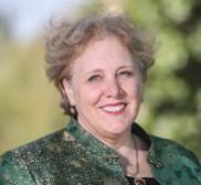 Attorney DeeAn Gillespie, Divorce attorney in Arizona - Arizona