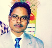 Advocate DEVENDRA KUMAR SINGH, Lawyer in Bihar - Bhabua (near Dhaka)