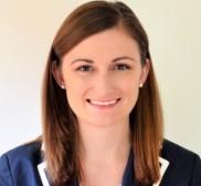 Attorney Elizabeth Nicole Kozycki, International Trade attorney in Atlanta - Atlanta, GA