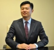 Attorney Kurt Xiaojuan Yao, Divorce attorney in United States -