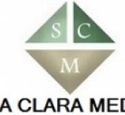 Attorney Santa Clara Divorce Mediation, Rent attorney in Campbell - Campbell