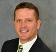 Attorney Nathan Shook, Contract attorney in White Plains - White Plains