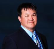 Attorney Michael Li, Divorce attorney in Santa Rosa -