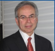 Attorney Irving Bergrin, Banking attorney in Cleveland -