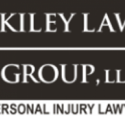 Attorney Kiley Law Group LLC - Personal Injury & Car Accident Attorneys, Accident attorney in United States -