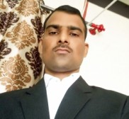 Advocate Rameshwor Dadhe, Lawyer in Maharashtra - Aurangabad (near Tasgaon)