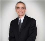 Attorney Richard Stepp, Criminal attorney in United States - Lawrenceville