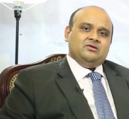 Attorney  Al Amin Rahman, Business attorney in Dhaka - Gulshan