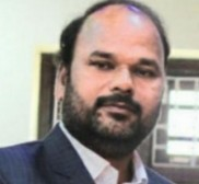 Advocate Mallepally Jagan , Lawyer in Andhra Pradesh - Hyderabad (near Giddalur)