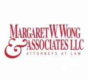 Attorney Margaret W. Wong & Associates, International Trade attorney in Raleigh -