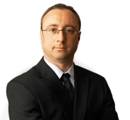 Attorney Michael H. Schwartz, Banking attorney in White Plains -