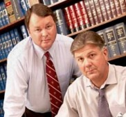 Attorney Blackburn and Green , Lawyer in Indiana - Fort Wayne (near United States)
