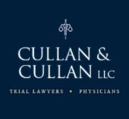 Attorney Joseph Cullan, Lawyer in Arizona - Phoenix (near United States)