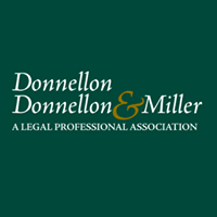 Attorney Donnellon Donnellon & Miller, Lawyer in Ohio - Cincinnati (near United States)