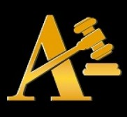 Attorney Aaspedia, Lawyer in Florida - Miami (near United States)